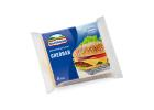 Hochland Processed Cheddar Cheese Food Slices 200 g