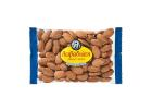Leivadioti Salted Almonds 125 g