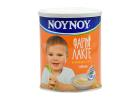 ΝΟΥΝΟΥ Baby Cream Farine Lactee from 6+ Months 300 g