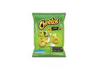 Corina Cheetos Maize Snack with Pizza Flavour 36 g