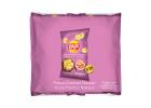 Lay's Potato Chips with Prawn Cocktail Flavour 10x45 g