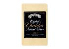 Tuxford English Cheddar Natural Cheese 500 g