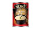 Heinz Cream of Chicken Soup 400 g