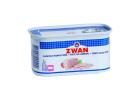 Zwan Chopped Ham & Pork 200 g