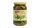 Morphakis Pickled Hot Chillies 350 g