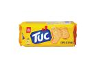 Lu Tuc Original Salted Crackers 100 g