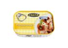 Trata Musky Octopus in Vegetable Oil 100 g