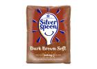 Silverspoon Dark Brown Soft Sugar 500 g