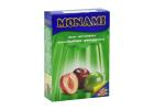Mon Ami Jelly Crystals Greengage Flavour 150 g
