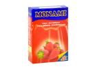 Mon Ami Jelly Chrystal's with Strawberry Flavour 150 g