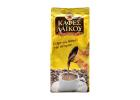 Laikos Gold Traditional Greek Coffee 500 g