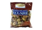 Bye-Bye Sweets Chocolate Eclaire Sweets 200 g