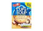 Batchelors Cup A Soup Cream of Mushroom 99 g