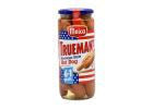Trueman's American Style Hot Dog 540 g
