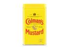 Colman's Mustards Powder 57 g