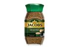 Jacobs Instant Coffee 100 g