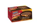 McVities Digestive Wheat Biscuits with Dark Chocolate 200g