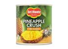 Del Monte Pineapple Crush In Juice 435 g