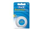 Oral-B Essential Mint Floss 50 m