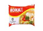 Koka Oriental Instant Noodles with Lobster Flavour 85 g