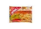 Koka Oriental Instant Noodles with Chicken Flavour 85 g