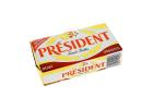 President French Butter Unsalted 200 g