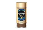 Nescafe Gold Blend Instant Coffee Decaffeinated 100 g