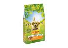 Friskies Balance Dry Dog Food 1.5 kg