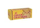 Frou Frou Cream Crackers 200 g