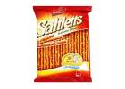 Lorenz Saltletts Pretzel Sticks 150 g