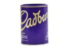 Cadbury Drinking Chocolate 500 g
