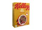 Kellogg's All-Bran Fibre Plus 375 g