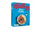 Kellogg's All-Bran Flakes Cereal 375 g