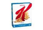 Kellogg's Special K Classic 375 g