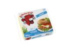 La Vache Qui Rit Light Cheese Slices 200 g