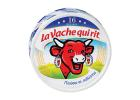La Vache Qui Rit Spreadable Cheese 16 pcs 280 g