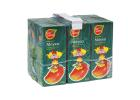 Sun Island Mango Fruit Drink 9x250 ml