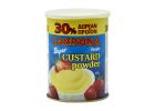 Carltona Custard Powder 455 g