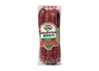 Gregoriou Traditional Cyprus Sausages 500 g