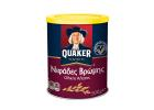 Quaker Wholegrain Rolled Oats 500 g