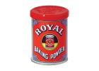 Royal Baking Powder 113 g