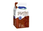 Charalambides Christis Galataki Chocolate Milk 250 ml