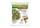 Barba Stathis Frozen Mixed Vegetable Salad 450 g