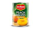 Del Monte Peach Halves  in Juice 415 g