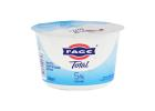 Fage Total Strained Yoghurt 5% Fat 200 g