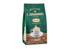 G.Charalambous Classic Coffee 200 g