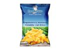 Freezeland Crinkle Cut Fries 1 kg