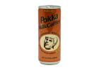 Pokka Milk Coffee 240 ml