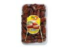Serano Tunisia Dates 500 g