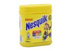 Nestle Nesquik Chocolate Flavour 500 g